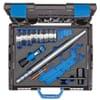 1100-2786 Hand pipe bending kit in L-BOXX® 136