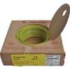 Installation wire 1.5mm² _