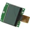 Wile 78 electronic module