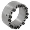 Spansets Ringfeder, serie RfN 7015.1 - Kramp Market