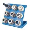 Snelwisselsysteem 239R/239R Uniflex
