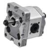 Gear pumps group 1, gopart