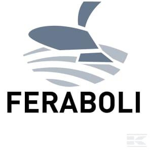 H_FERABOLI
