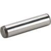 DIN 7979 Cilindriche pennen met binnendraad, gehard