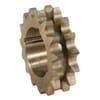 """Pignone - Taper Lock - Duplex - 1"""" x 17,02 mm"""
