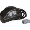 LED - Kentekenverlichting
