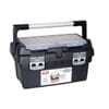 Toolbox model number 450-E
