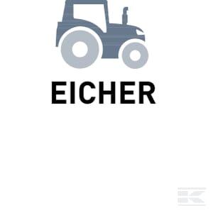 K_EICHER