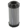 Filterelement type HP039 / HP037 voor persfilter FMP038/FMP039