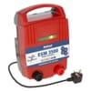 Mains Fence Energiser Essentials ESM 3500