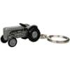 UH5565 Massey Ferguson TEA 20 Schlüsselanhänger