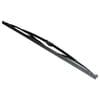 Wiper blade 650 mm
