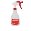 FoxyPlus 0.5-l hand sprayer
