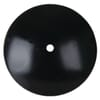 Disque de herse lisse 610x6 Tr.42
