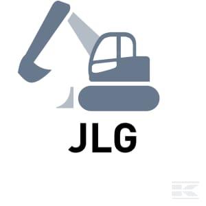 J_JLG