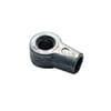 Eyes for gas struts in zinc / steel
