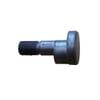 Excentrická skrutka M20 x 68/D32-20