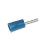 Ring connectors blue 1.5-2.5mm²