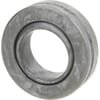Spherical plain bearings series GE..SX