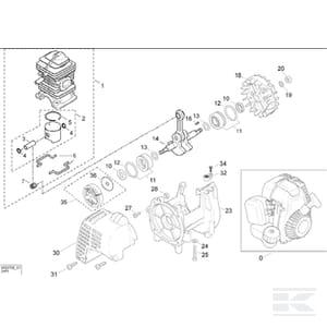 433_motor702_EV