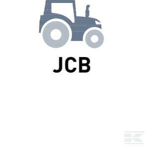 K_JCB