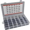 O-ring assortiment C