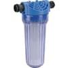 Waterfilter compleet