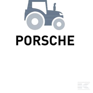 K_PORSCHE