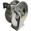 Wall hose reel 400bar