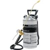Druckspritze Spray-Matic  S