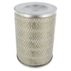 Air filter outer Donaldson