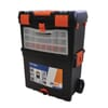 Mobile Toolbox trolley