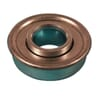 Wheel Bearings - Imperial
