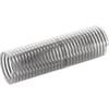 PVC Saug- und Druckschlauch Universell mit PVC Spirale