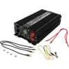 Omvormer MSW 2000W 24V-230V