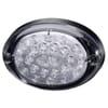 LED - Rear light oval Agroluna