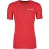 Ladies T-shirt Kramp