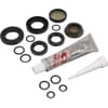 Gasket and Gasket sets Stiga gearboxes