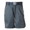 Shorts GWB