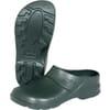 Bio Comfort 858 clogs
