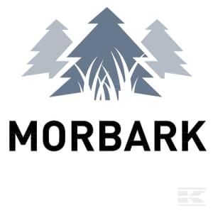 M_MORBARK