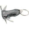 """Multi tool keychain """"Melvin"""""""