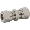 Compression fitting type SCCR..