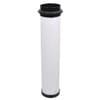 Air filter - CHN