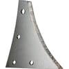 Shin RH carbide