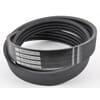 Drive belt -high performance profile SPB - 4 ribs