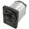 Bosch motors size F, Type 203
