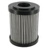 Cartouches type MF100 pour filtres-retour MPT/MPF 100