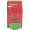 Swarfega Restore Dispenser