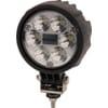 LED-työvalo, Kramp, 29W, 2500 lm - spot